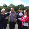 'People are raging': Bríd Smith is capitalising on voter anger