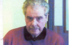 Fears for George Manson's safety as search continues