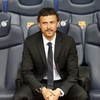 'We begin to build a new Barca' - Enrique promises exciting brand of football