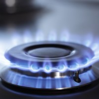 Here's how many homes had their gas and electricity disconnected last year