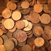 Galway event promoter pays litter fine entirely in 1c and 2c coins