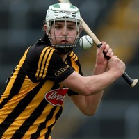7 things to know about Kilkenny's Padraig Walsh aka Tommy's younger brother