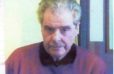 Body of missing pensioner George Manson found in search of Wicklow Mountains