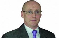 Sinn Féin candidate resigns over anti-traveller comments on Facebook