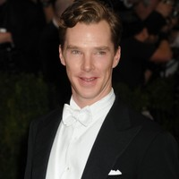 Benedict Cumberbatch to play Johnny Depp's Irish mobster brother
