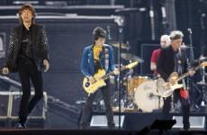 Former Rolling Stones manager Rupert Loewenstein dies aged 80