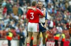 14 famous moments from Cork and Waterford's great modern hurling rivalry