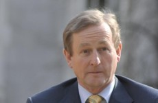 Enda Kenny: I weep with emotion every time I see Riverdance
