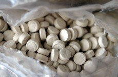 HSE issues alert as green ecstasy pills kill two people in the last four days
