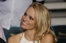 Canadian police investigating Pamela Anderson rape claims