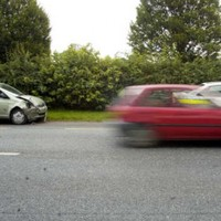 €59 million paid out on behalf of uninsured drivers - report