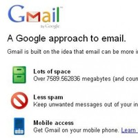 China refutes Google's claims that Gmail attacks originated in Jinan