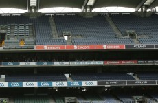 Trial of Dublin man accused of child sex offence at Croke Park delayed as evidence is gathered