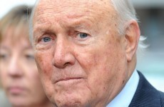 Former BBC presenter Stuart Hall receives a further two years in prison