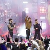Niall Horan says he's 'feeling the nerves' ahead of One Direction's Croke Park gig