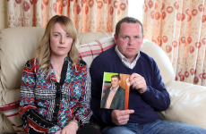 Siblings appeal for driver to explain what happened the night their brother was killed