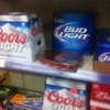 11 of the toughest decisions ever made while grocery shopping