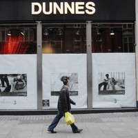 Mandate writes to Dunnes Stores owners over worker issues