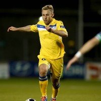 Lowly Limerick make holy show of not so super Saints