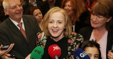 Confirmed: The Socialist Party takes a second Dáil seat in Dublin West