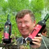 '99, a very good year: Fergie's wine sale rakes in over €2.5 million in Hong Kong