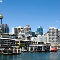 Irish man drowns in Sydney