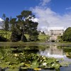 Irish garden listed as 3rd in National Geographic list of top 10 gardens in the world