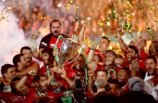 5 things we learned from Toulon's Heineken Cup success against Saracens