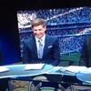 Roy Keane tells England skipper Steven Gerrard that England 'will struggle' at the World Cup