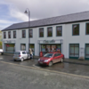 Man appears in court over Co Mayo shooting