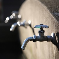 Dublin city council urges public to conserve water