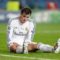 Gareth Bale heads extra-time goal to put Real on brink of La Decima