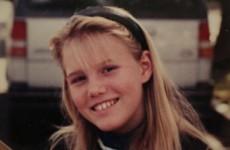 Kidnap victim Jaycee Dugard gives disturbing testimony of her 18-year ordeal