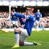 Everton starlet Gerard Deulofeu called up for Spain's friendly with Bolivia