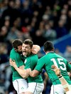 Will we ever see the impulsive, electric likes of Brian O'Driscoll again?