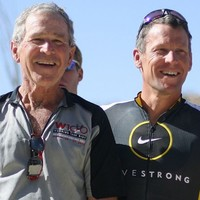 'We stand by our story': '60 Minutes' refuses to apologise for Armstrong doping allegations