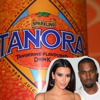 7 things Kim and Kanye absolutely have to do in Cork