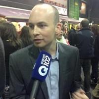 The gloves are off: Socialists slam Brid Smith for splitting Dublin vote