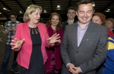 Election 2014 Liveblog: European and local results (plus Gilmore resigns) as it happened