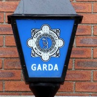 Gardaí are investigating the fifth Dublin carjacking in a month
