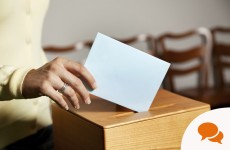 Opinion: The rise of the independents... what does it mean for policy-making?