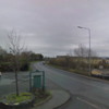 Young man found dead in Donegal after house party