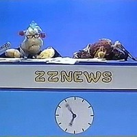 This video of Zig and Zag is basically the Irish childhood in a nutshell