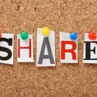 Opinion: Ireland needs to capitalise on the sharing economy