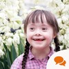 Opinion: If the HSE doesn't understand Down Syndrome, how can it care for those with it?