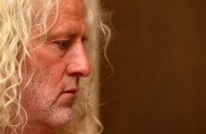 Mick Wallace wants to strengthen GSOC and set up a new garda watchdog