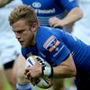 O'Connor can see 'merit' in handing Leinster's 12 shirt to Ian Madigan