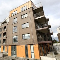 Refurbishment works to begin on Priory Hall - and there are hopes for a name change