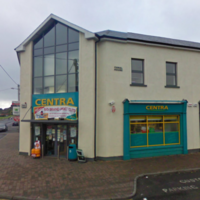 The Data Protection Commissioner is getting a new office, but keeping the one beside a convenience store in Laois