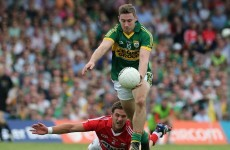 Poll: Can Cork and Kerry be beaten? Who will win the Munster SFC crown this year?